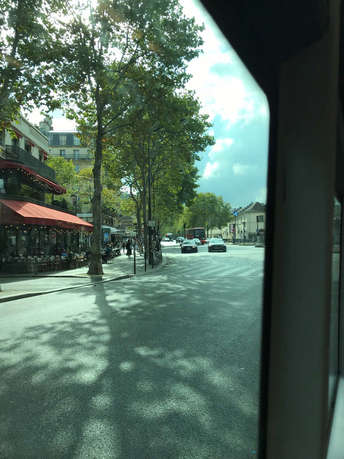 Paris パリ バス80番の旅_c0176078_13172462.jpg