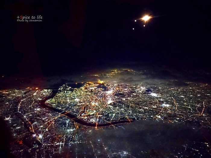 Tokyo night view_f0326278_00361170.jpg