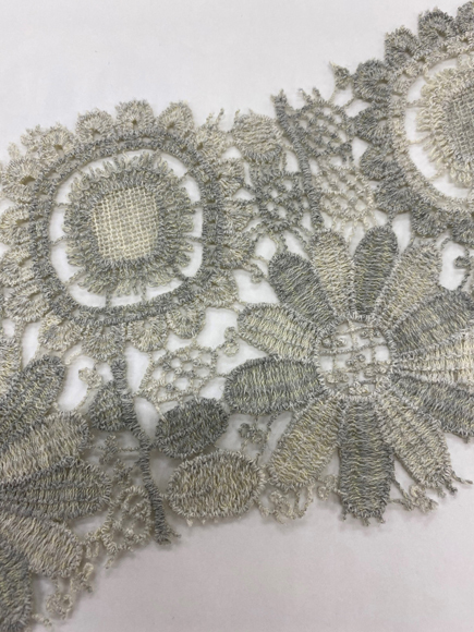 Lace セット in トートバッグ_c0126189_18524461.jpg