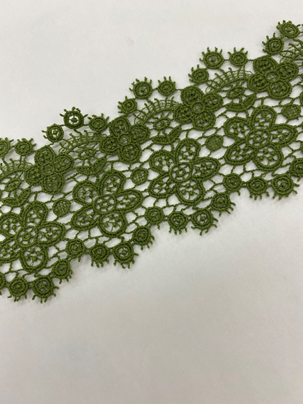 Lace セット in トートバッグ_c0126189_18564834.jpg