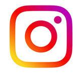 Instagramはじめました!_a0117794_17401932.jpg