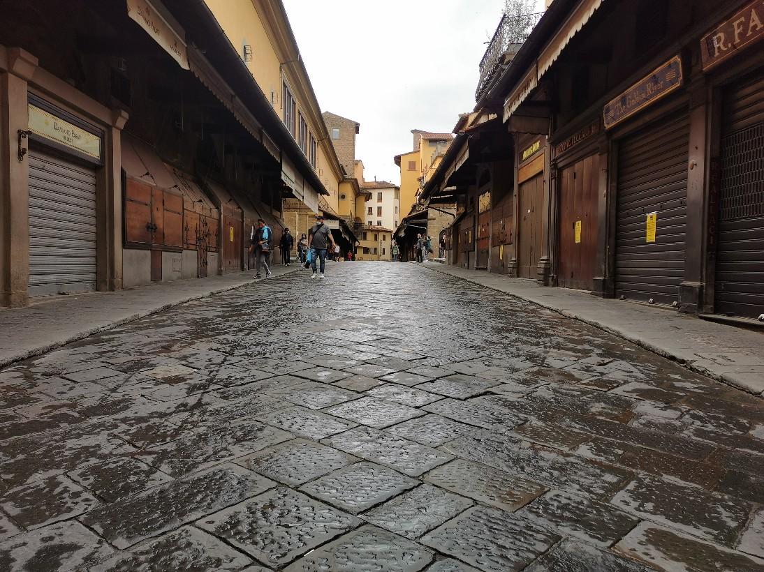 再出発の日〜フィレンツェ散歩_f0106597_05254835.jpg