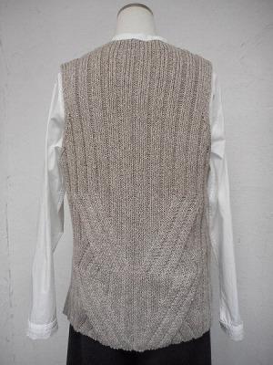 LENNON TOP (RM67) - ROWAN 一糸一品2_f0117399_01231379.jpg
