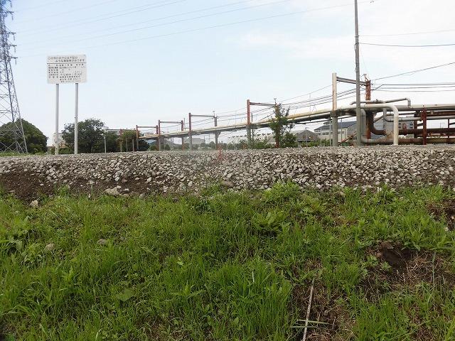 いや~結構歩いた12,000歩 そうだ!沼川プロジェクトの「滝川コース」の朝散歩_f0141310_07453081.jpg