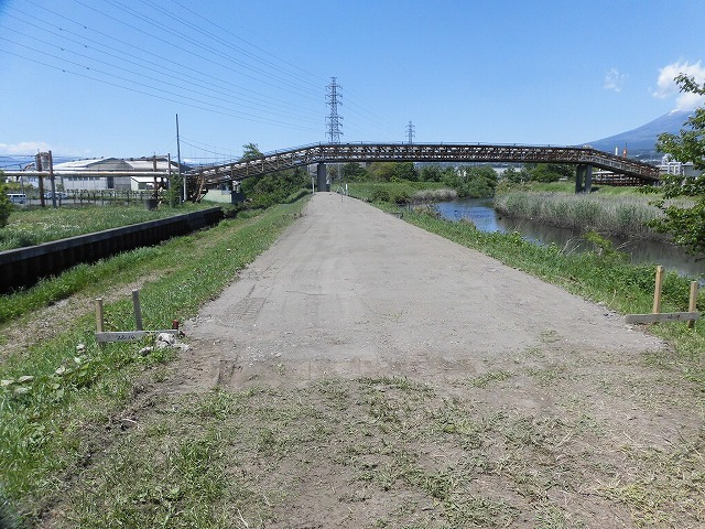 いや~結構歩いた12,000歩 そうだ!沼川プロジェクトの「滝川コース」の朝散歩_f0141310_07491651.jpg