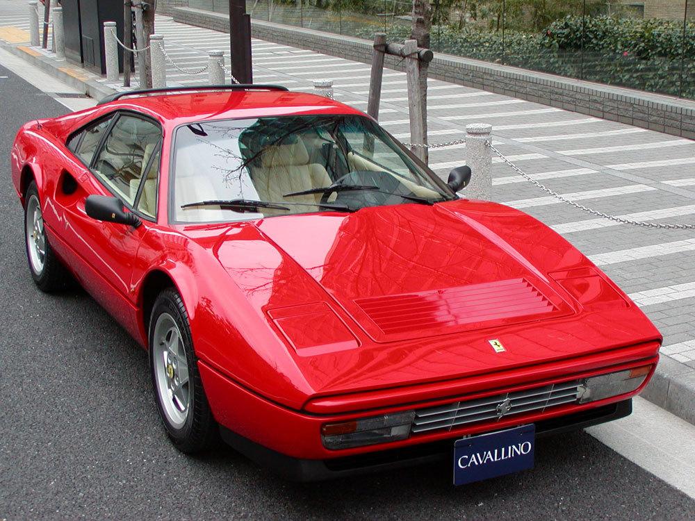 small Ferrari の造形の変化_a0129711_22560928.jpg