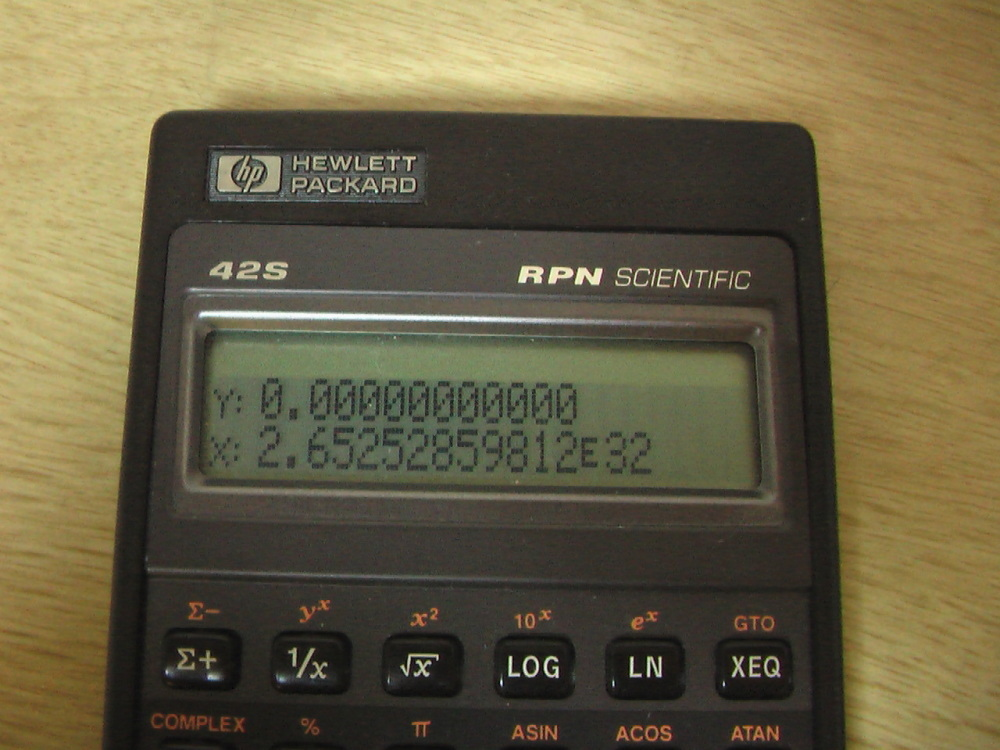「HPが好き」さんの階乗演算ルーチン_c0335218_12365686.jpg