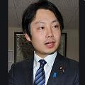 検察は改心と再起の証明を - 菅原一秀、上野宏史、石崎徹を逮捕・起訴せよ_c0315619_15394840.png