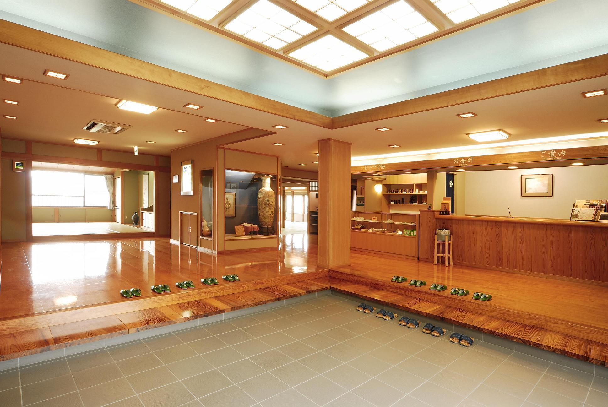 【重要】湯川屋にご宿泊予定の大切なお客様へ_e0154524_09513289.jpg