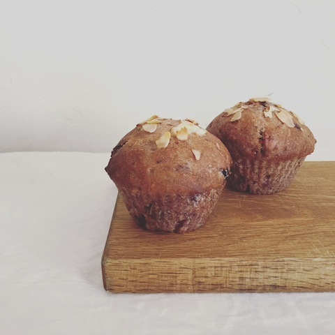 5月の酵母パンの販売_b0080036_15442406.jpg