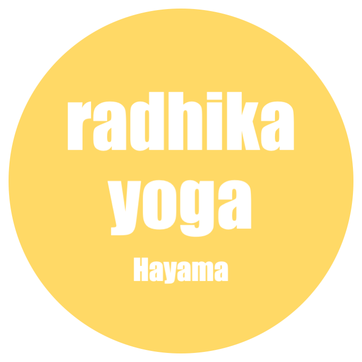 いよいよ今週末オープンです〜radhika yoga Hayama_a0267845_20281451.png