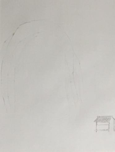 高篠山荘図。_c0160745_15124700.jpeg