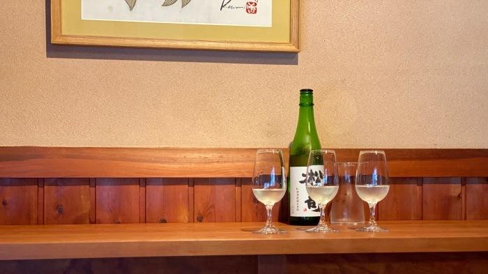 『松の司のきき酒部屋 Vol.6 〜前編』_f0342355_11420904.jpeg