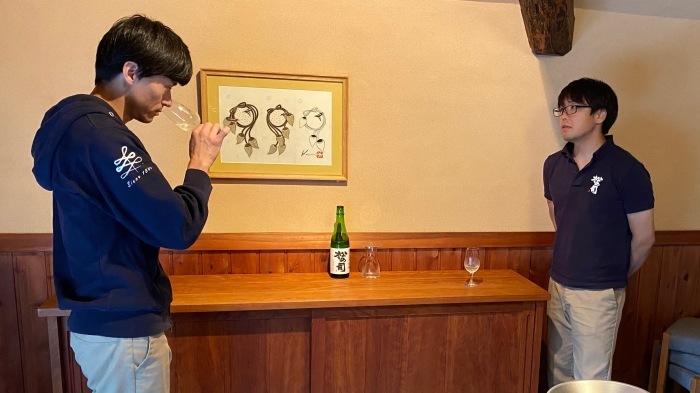 『松の司のきき酒部屋 Vol.6 〜前編』_f0342355_14015707.jpeg