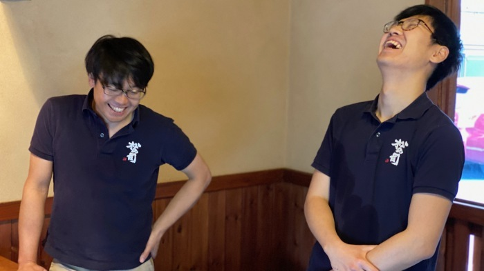 『松の司のきき酒部屋 Vol.6 〜前編』_f0342355_15484664.jpeg