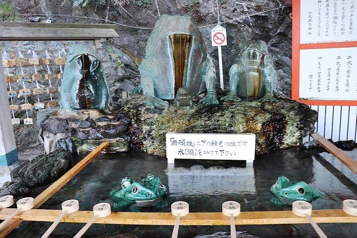 二見浦輿玉神社と夫婦岩【誕生日旅行2】_b0111376_14551364.jpg