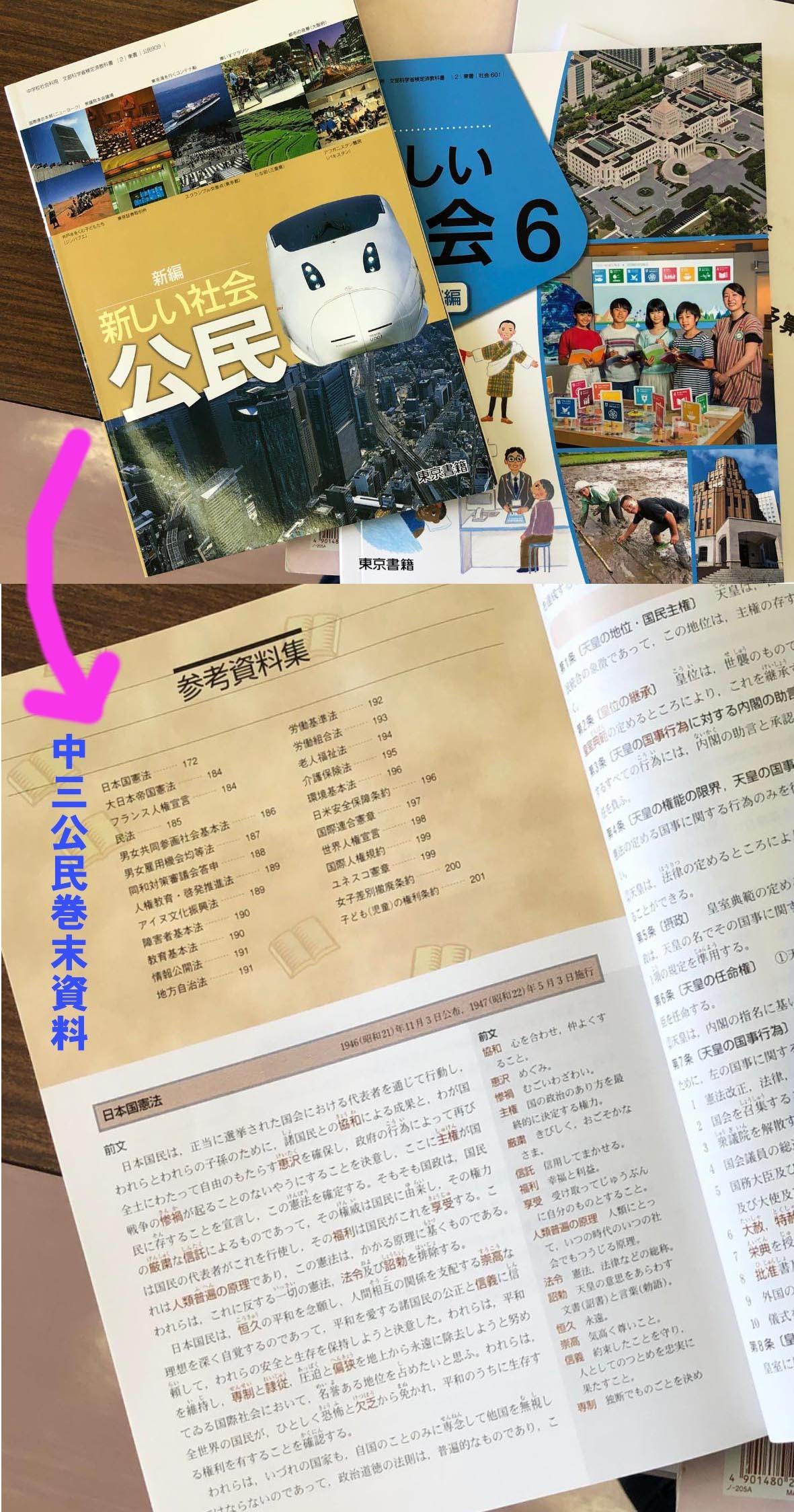 子どもの日本国憲法_c0052876_20553545.jpg