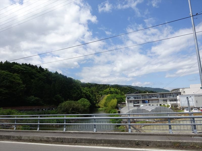 えっとぶりの大川原高原でしたが_e0201281_19594331.jpg
