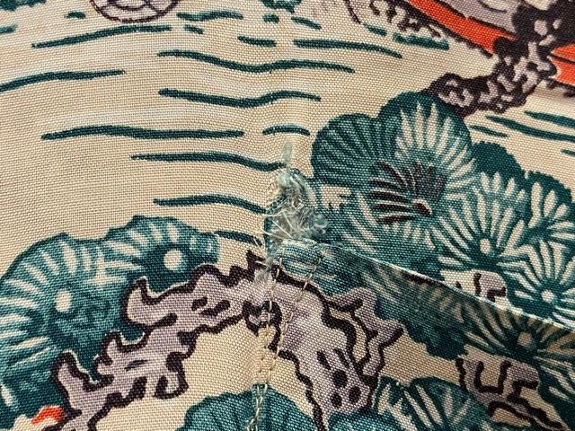 5月23日(土)11:30~マグネッツ大阪店オンラインストア夏物ヴィンテージ入荷!!#1 Vintage Hawaiian Shirt!!_c0078587_15343745.jpg