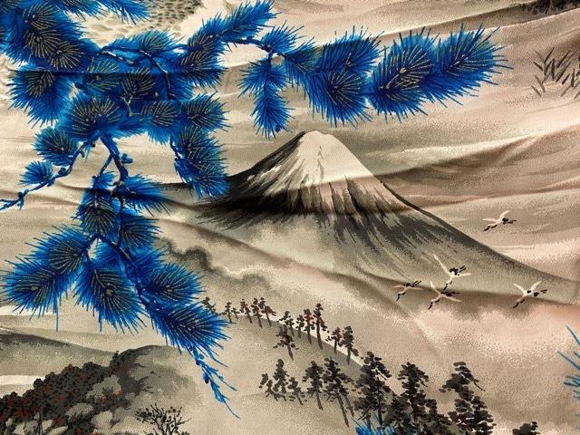 5月23日(土)11:30~マグネッツ大阪店オンラインストア夏物ヴィンテージ入荷!!#1 Vintage Hawaiian Shirt!!_c0078587_15415810.jpg