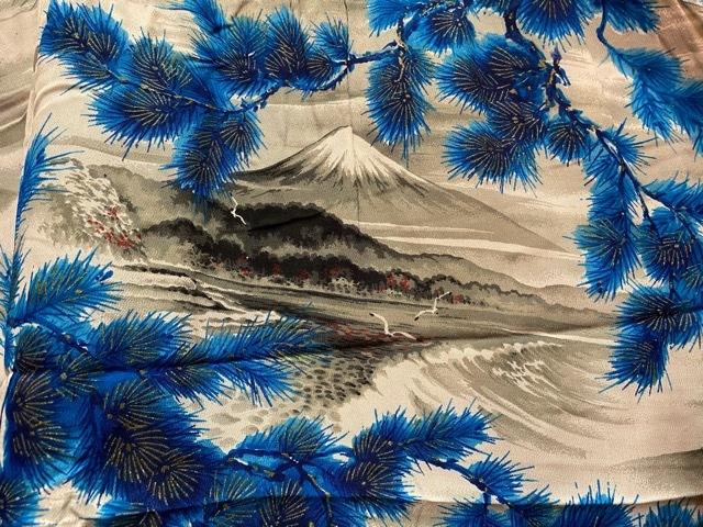5月23日(土)11:30~マグネッツ大阪店オンラインストア夏物ヴィンテージ入荷!!#1 Vintage Hawaiian Shirt!!_c0078587_15415880.jpg