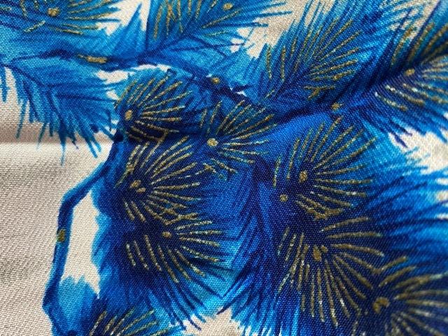 5月23日(土)11:30~マグネッツ大阪店オンラインストア夏物ヴィンテージ入荷!!#1 Vintage Hawaiian Shirt!!_c0078587_15415992.jpg
