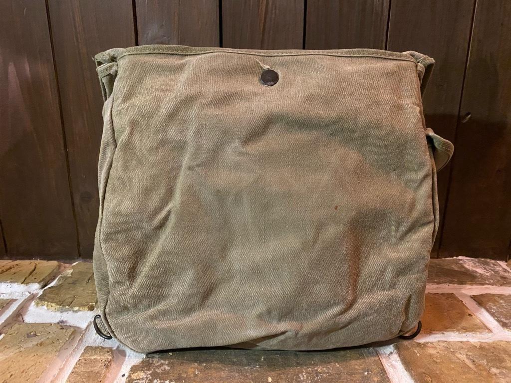 マグネッツ神戸店5/23(土)OnlineStore服飾雑貨&Shoes入荷! #1 Military Item!!!_c0078587_15455097.jpg