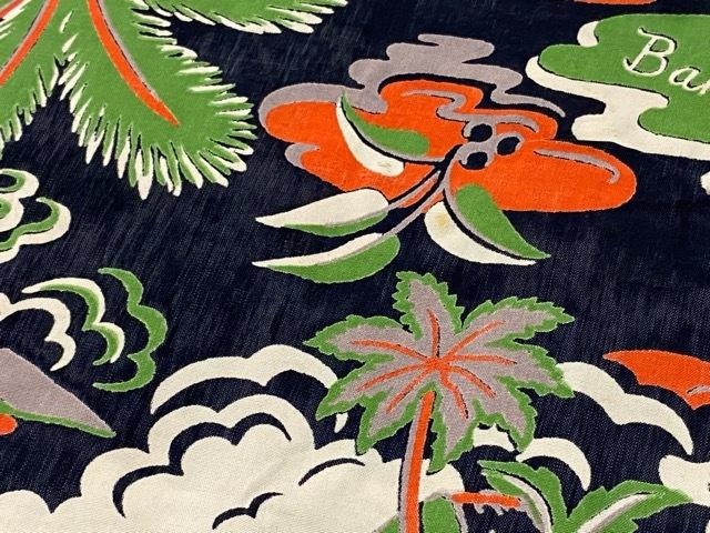 5月23日(土)11:30~マグネッツ大阪店オンラインストア夏物ヴィンテージ入荷!!#1 Vintage Hawaiian Shirt!!_c0078587_15472444.jpg