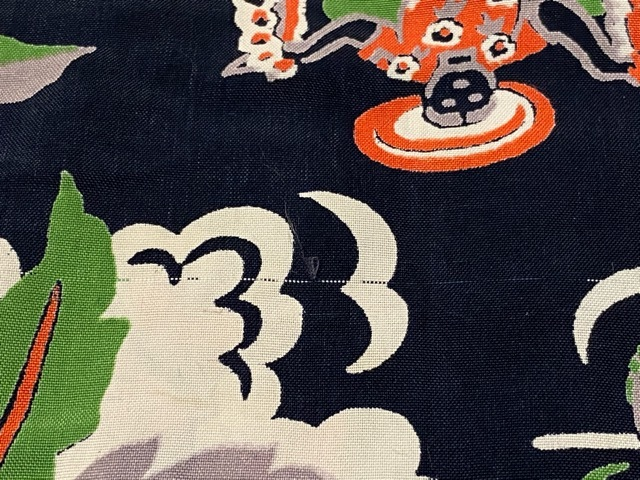 5月23日(土)11:30~マグネッツ大阪店オンラインストア夏物ヴィンテージ入荷!!#1 Vintage Hawaiian Shirt!!_c0078587_15472477.jpg