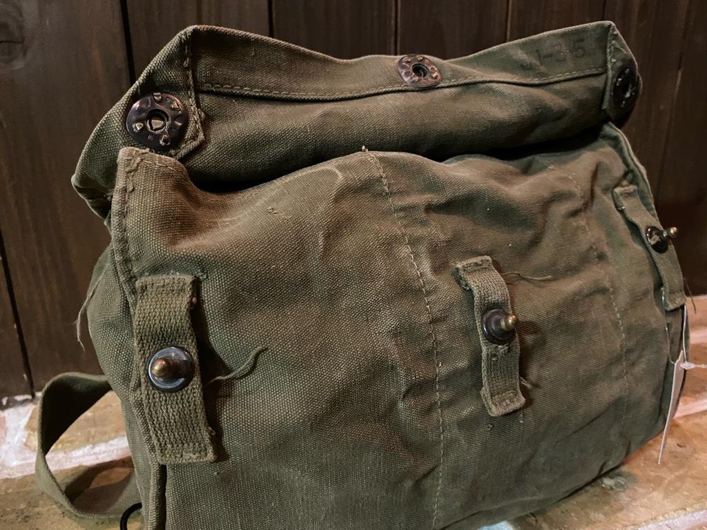 マグネッツ神戸店5/23(土)OnlineStore服飾雑貨&Shoes入荷! #1 Military Item!!!_c0078587_16011472.jpg