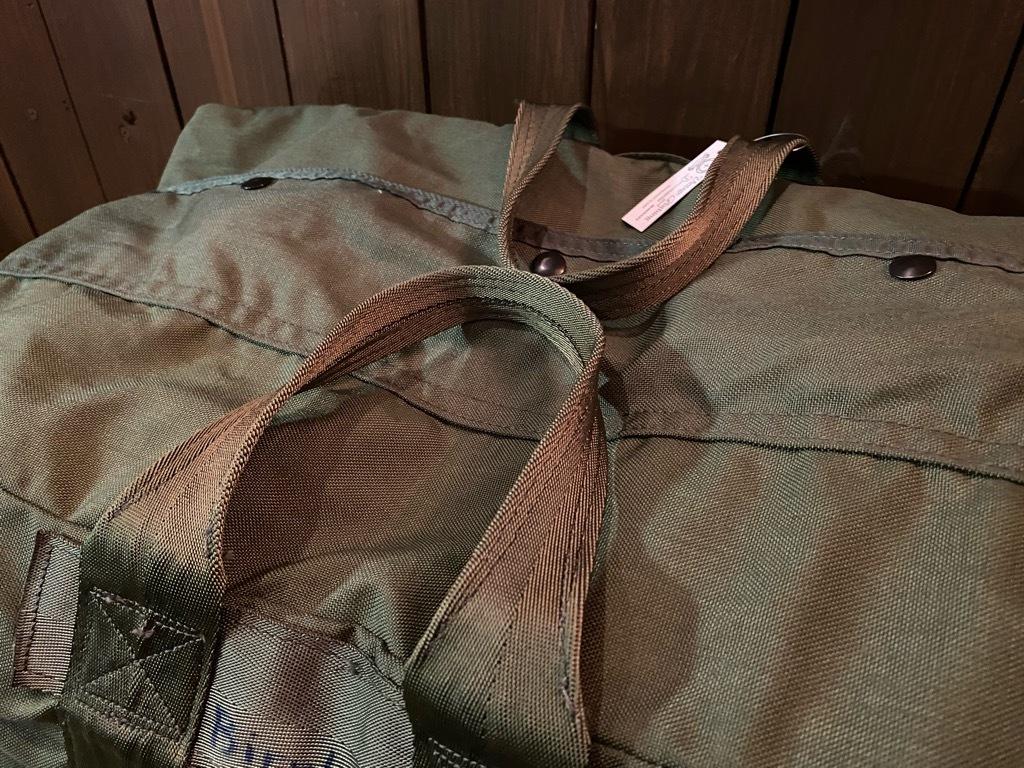 マグネッツ神戸店5/23(土)OnlineStore服飾雑貨&Shoes入荷! #1 Military Item!!!_c0078587_16044816.jpg