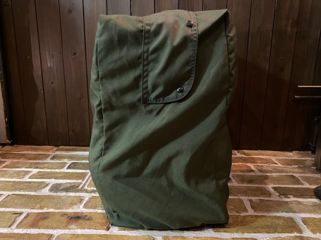 マグネッツ神戸店5/23(土)OnlineStore服飾雑貨&Shoes入荷! #1 Military Item!!!_c0078587_16044885.jpg