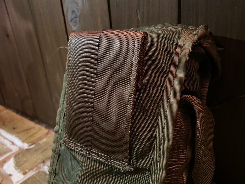 マグネッツ神戸店5/23(土)OnlineStore服飾雑貨&Shoes入荷! #1 Military Item!!!_c0078587_16072210.jpg