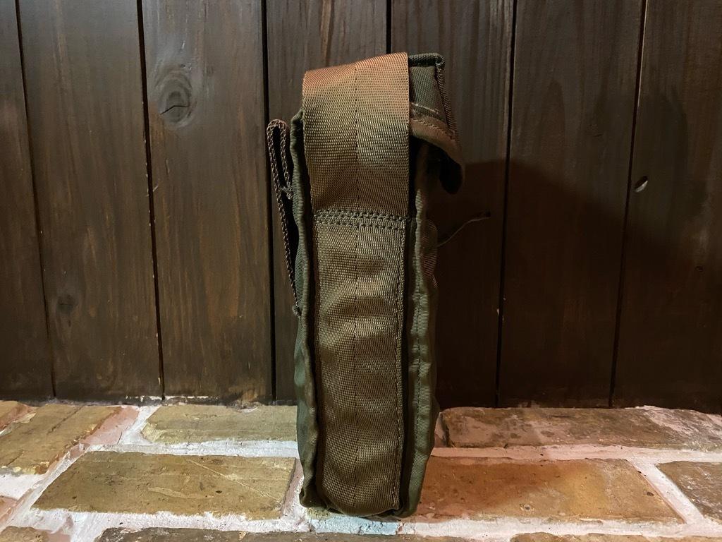 マグネッツ神戸店5/23(土)OnlineStore服飾雑貨&Shoes入荷! #1 Military Item!!!_c0078587_16072277.jpg