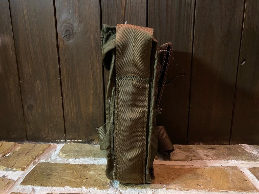 マグネッツ神戸店5/23(土)OnlineStore服飾雑貨&Shoes入荷! #1 Military Item!!!_c0078587_16072299.jpg