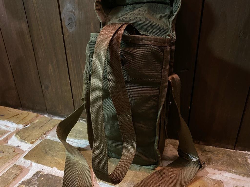 マグネッツ神戸店5/23(土)OnlineStore服飾雑貨&Shoes入荷! #1 Military Item!!!_c0078587_16072341.jpg