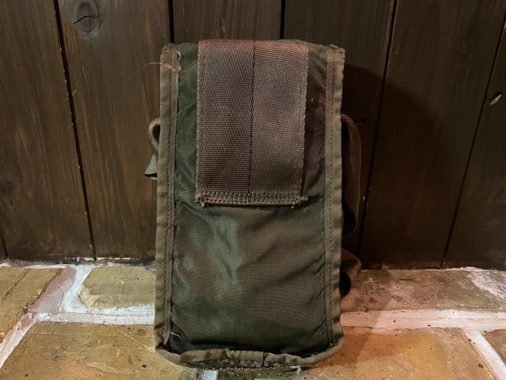 マグネッツ神戸店5/23(土)OnlineStore服飾雑貨&Shoes入荷! #1 Military Item!!!_c0078587_16072387.jpg
