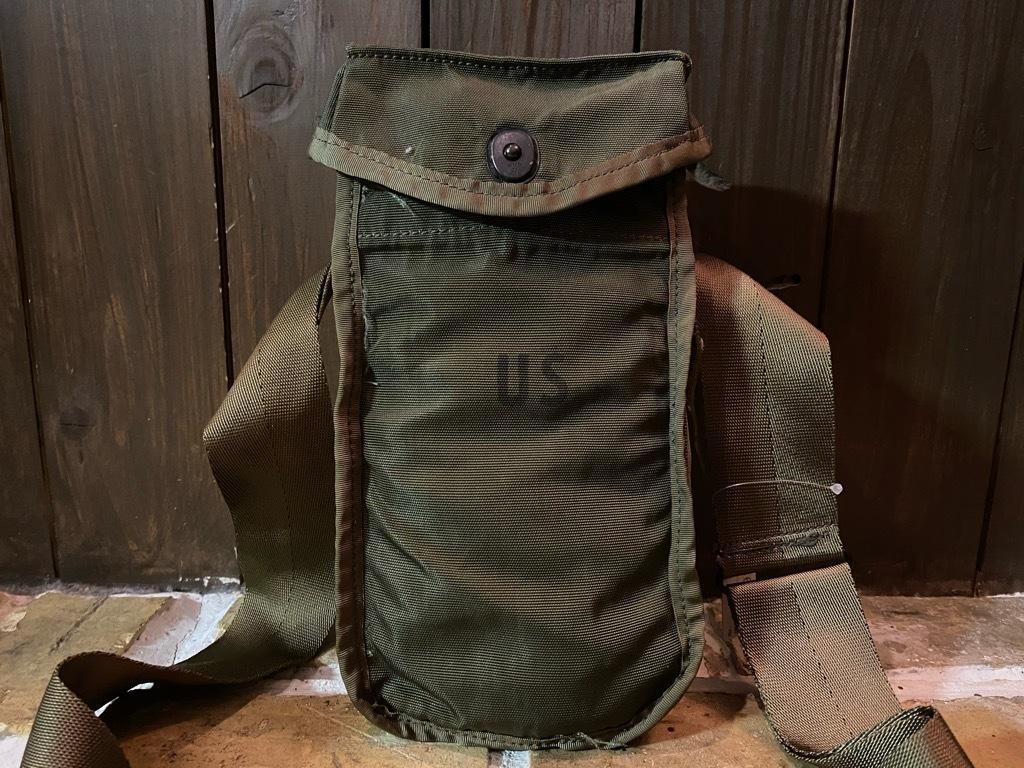 マグネッツ神戸店5/23(土)OnlineStore服飾雑貨&Shoes入荷! #1 Military Item!!!_c0078587_16100123.jpg