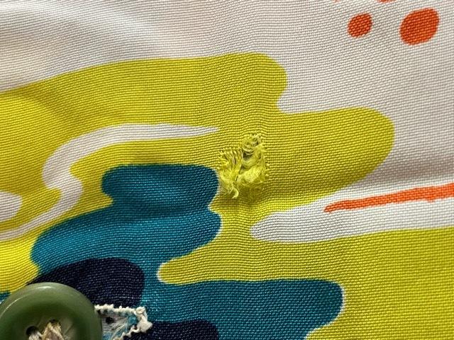5月23日(土)11:30~マグネッツ大阪店オンラインストア夏物ヴィンテージ入荷!!#1 Vintage Hawaiian Shirt!!_c0078587_16330258.jpg