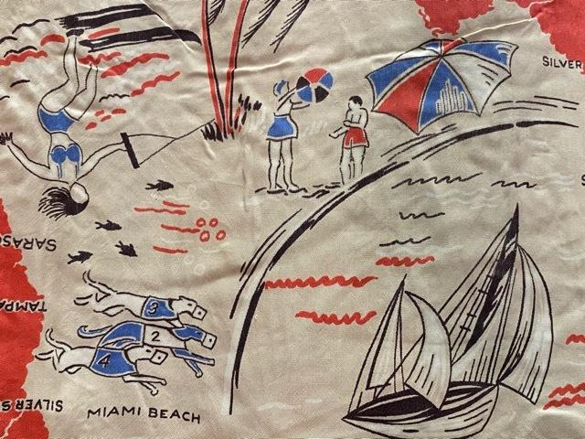 5月23日(土)11:30~マグネッツ大阪店オンラインストア夏物ヴィンテージ入荷!!#1 Vintage Hawaiian Shirt!!_c0078587_16381915.jpg