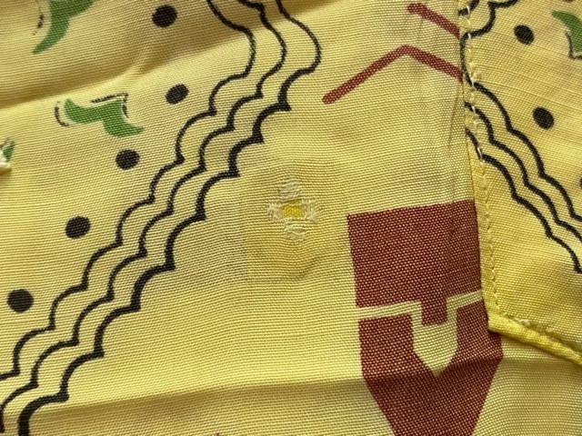 5月23日(土)11:30~マグネッツ大阪店オンラインストア夏物ヴィンテージ入荷!!#1 Vintage Hawaiian Shirt!!_c0078587_16403860.jpg