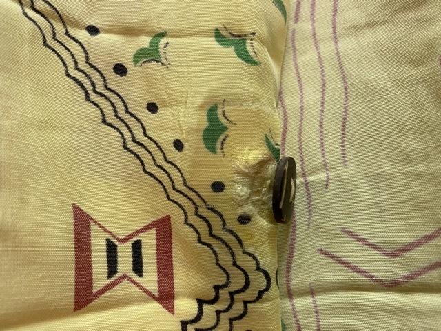 5月23日(土)11:30~マグネッツ大阪店オンラインストア夏物ヴィンテージ入荷!!#1 Vintage Hawaiian Shirt!!_c0078587_16412981.jpg