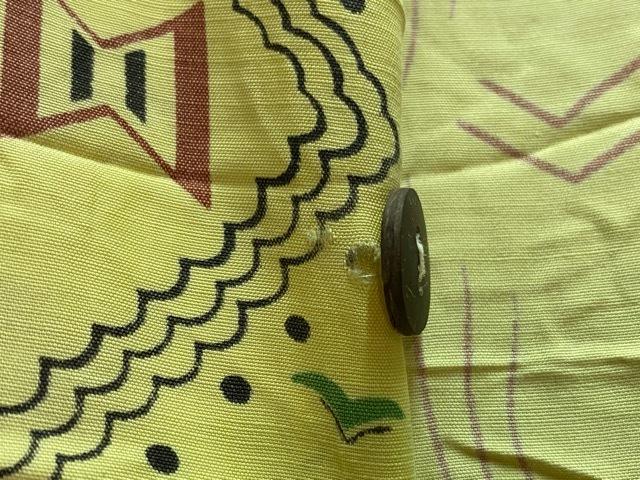 5月23日(土)11:30~マグネッツ大阪店オンラインストア夏物ヴィンテージ入荷!!#1 Vintage Hawaiian Shirt!!_c0078587_16412994.jpg