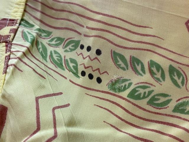 5月23日(土)11:30~マグネッツ大阪店オンラインストア夏物ヴィンテージ入荷!!#1 Vintage Hawaiian Shirt!!_c0078587_16413272.jpg