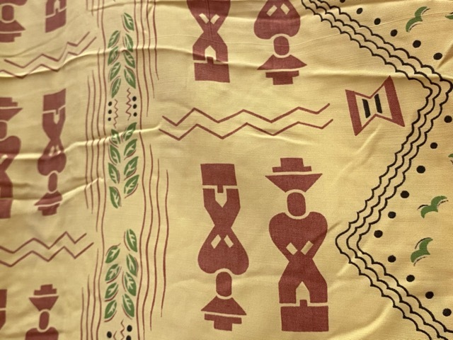 5月23日(土)11:30~マグネッツ大阪店オンラインストア夏物ヴィンテージ入荷!!#1 Vintage Hawaiian Shirt!!_c0078587_16413892.jpg