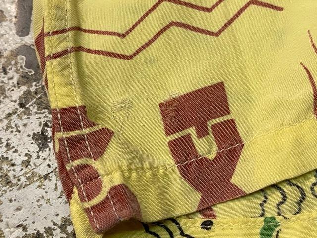 5月23日(土)11:30~マグネッツ大阪店オンラインストア夏物ヴィンテージ入荷!!#1 Vintage Hawaiian Shirt!!_c0078587_16413897.jpg