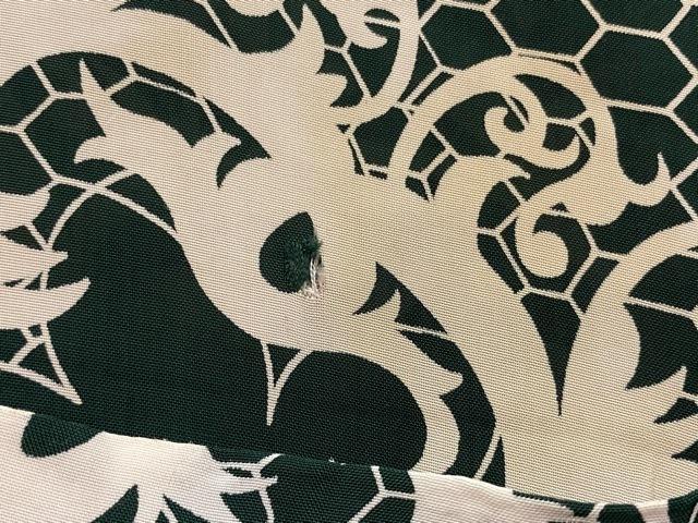 5月23日(土)11:30~マグネッツ大阪店オンラインストア夏物ヴィンテージ入荷!!#1 Vintage Hawaiian Shirt!!_c0078587_16450849.jpg