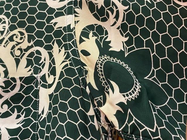 5月23日(土)11:30~マグネッツ大阪店オンラインストア夏物ヴィンテージ入荷!!#1 Vintage Hawaiian Shirt!!_c0078587_16450970.jpg