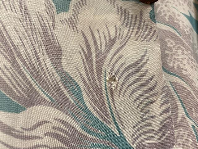 5月23日(土)11:30~マグネッツ大阪店オンラインストア夏物ヴィンテージ入荷!!#1 Vintage Hawaiian Shirt!!_c0078587_17084517.jpg