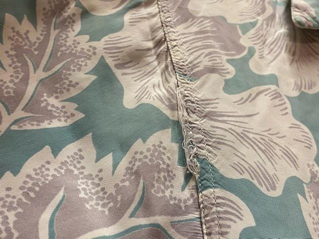 5月23日(土)11:30~マグネッツ大阪店オンラインストア夏物ヴィンテージ入荷!!#1 Vintage Hawaiian Shirt!!_c0078587_17102301.jpg